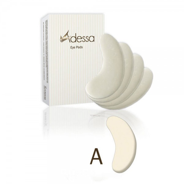 Adessa Eye Pads Typ A, 10 Paar