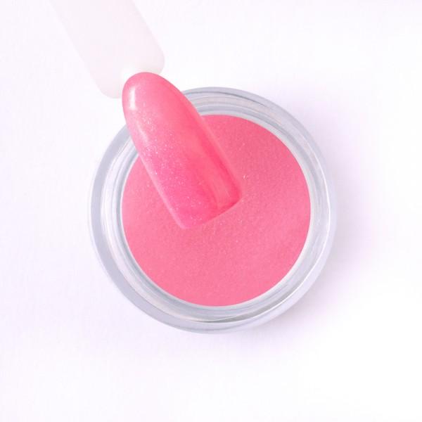 Illusionpowder -bubble gum-, 7,5g