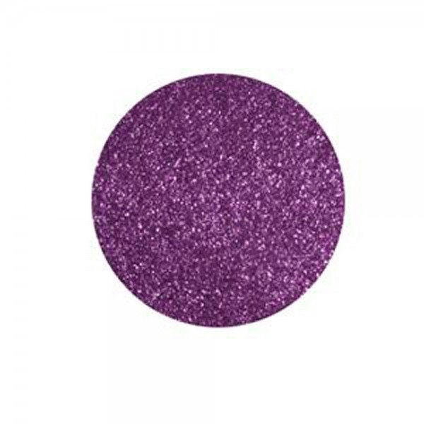 Illusionpowder/Gothicpowder -shining violett, 7,5g