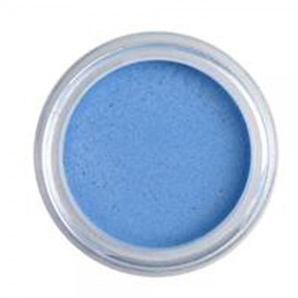 Illusionpowder -blue lagoon-, 7,5g