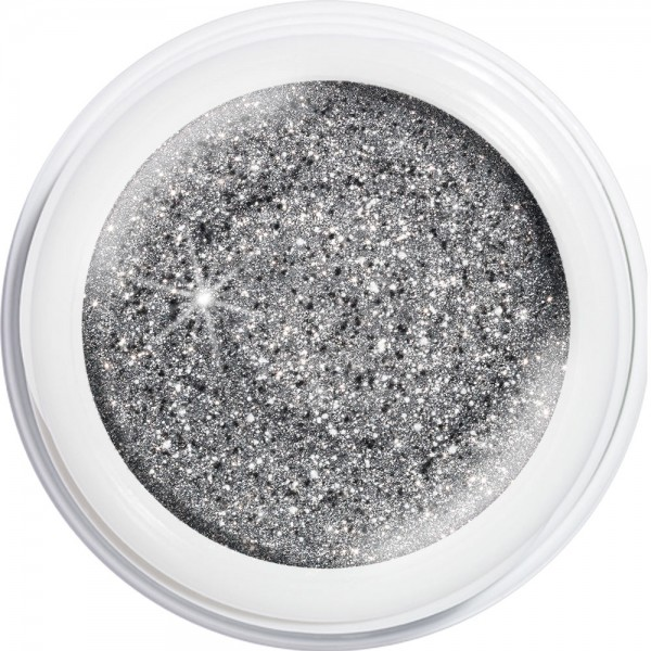 artistgel sterling silver #409, 5g