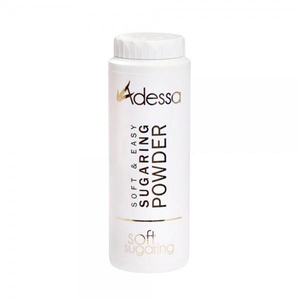 Adessa soft & easy sugaring Powder, 100g
