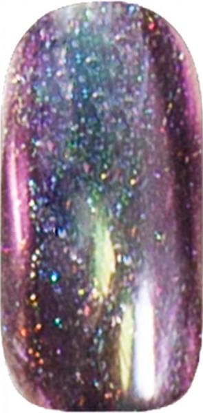 abc nailstore chrome powder flip flop twist 09 #215, 2 g