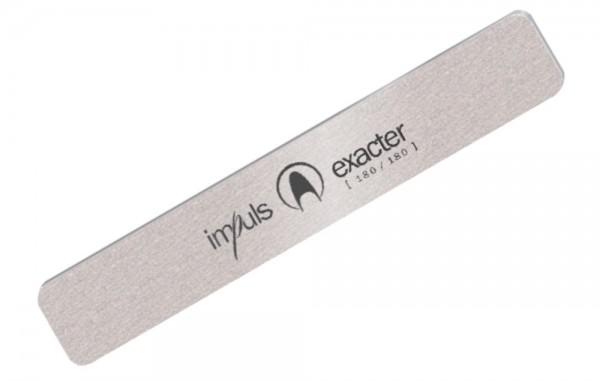 impuls exacter, Feile 180/180