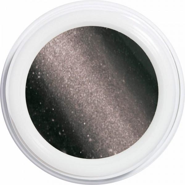 cats eye magnet gel polish morning sun #115, 5 g